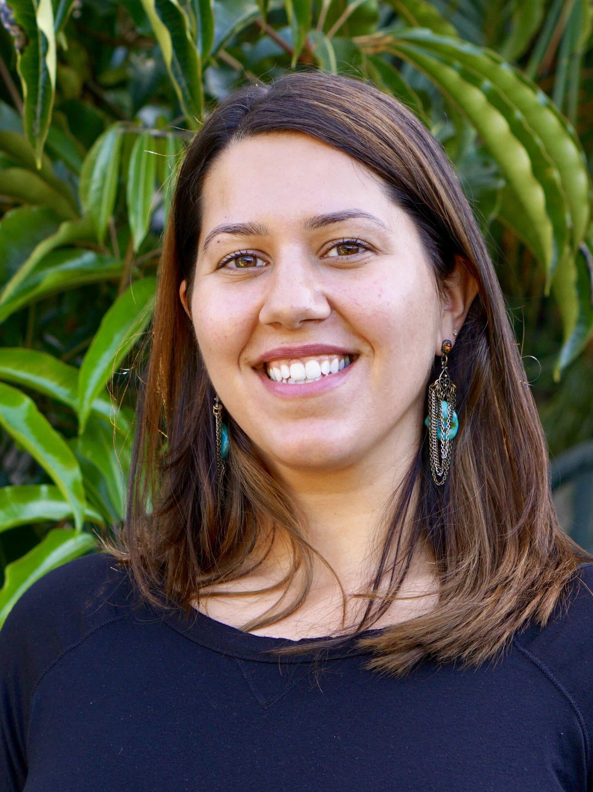 Nancy Novo