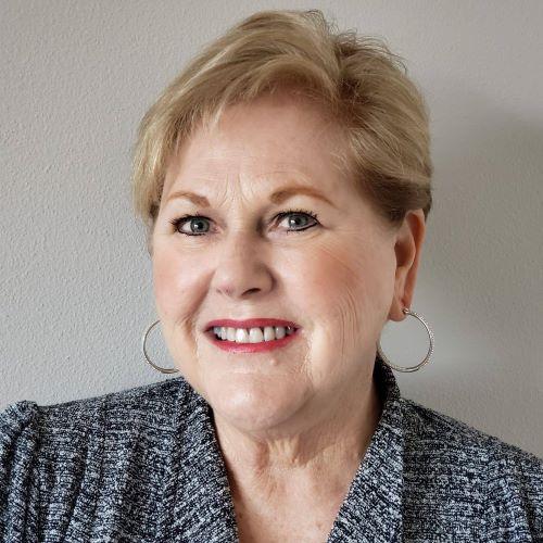 Debi Primeau