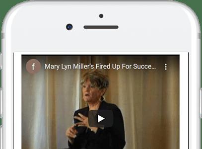 firedup4success-newsletter-thank-you-03